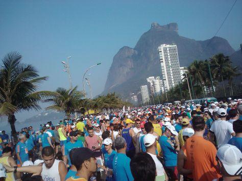 Rio de Janeiro_Rio de Janeiro_BR