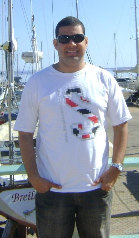20111029-235407.jpg