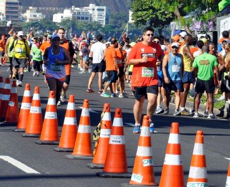 Freire chegando_Maratona e meia do RJ 2013