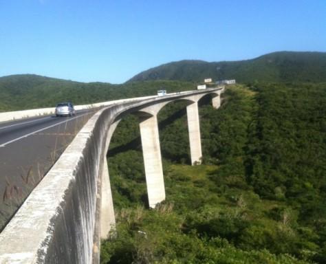 Viaduto-Serra-das-Russas.jpg
