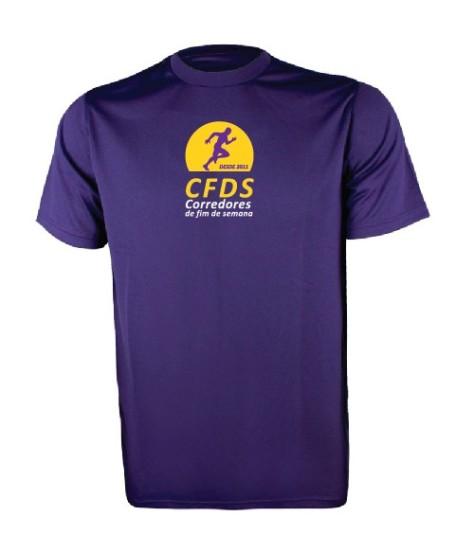 Camisa-CFDS-2013-Frente