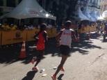 Elite Maratona Mauricio de Nassau