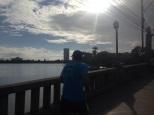 Pontes do Recife Antigo