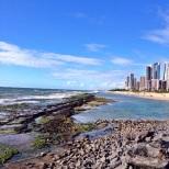 Foto de Saburó - Praia de Boa Viagem