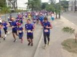 do Circuito das Estações Adidas - Etapa Verão - Recife