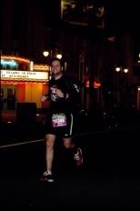 CFDS na Meia Maratona da Disney