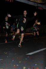 Meia Maratona da Disney