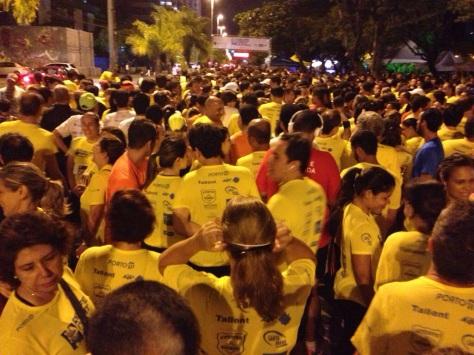 night-Run-2013.jpg