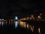 Pontes do Recife