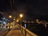 Corredores Recife Night Run 2013