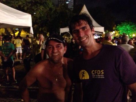 CFDS Marcelo