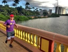 Pontes dos Recife