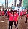 Gigi e Cathy Quérette Track&Field