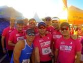 CFDS e professor Deco Nonato - Coporesano Running