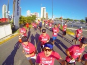 Largada Track & Field Run Series